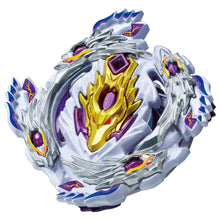 Load image into Gallery viewer, Beyblade Burst B-110 Bloody Longinus.13.Jl