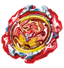Load image into Gallery viewer, Beyblade Burst B-117 Revive Phoenix.10.Fr