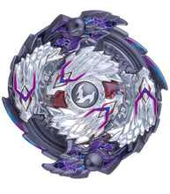 Load image into Gallery viewer, Beyblade Burst B-118 Random Booster Vol.11