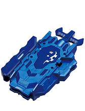 Load image into Gallery viewer, Beyblade Burst B-119 Launcher LR Blue