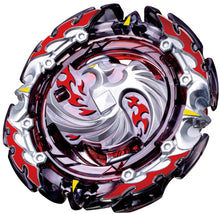 Load image into Gallery viewer, Beyblade Burst B-131 Dead Phoenix