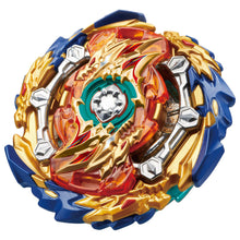 Load image into Gallery viewer, Beyblade Burst B-139 Wizard Fafnir