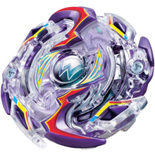 Load image into Gallery viewer, Beyblade Burst B-41 Wild Wyvern .V.O