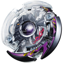 Load image into Gallery viewer, Beyblade Burst B-42 Dark Deathscyther.F.J