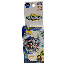 Load image into Gallery viewer, Beyblade Burst B-44 Holy Horusood.U.C
