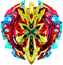 Load image into Gallery viewer, Beyblade Burst B-48 Xeno Xcalibur