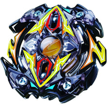 Load image into Gallery viewer, Beyblade Burst B-59 ZIllion Zeus