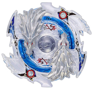 Beyblade Burst B-66 Lost Longinus.N.Sp