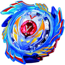 Load image into Gallery viewer, Beyblade Burst B-73 God Valkyrie.6V.Rb