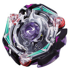 Load image into Gallery viewer, Beyblade Burst B-74 Kreis Satan.2G.Lp