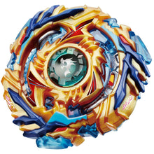 Load image into Gallery viewer, Beyblade Burst B-79 Drain Fafnir.8.Nt