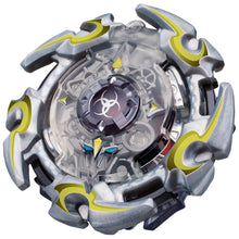 Load image into Gallery viewer, Beyblade Burst B-82 Alter Chronos.6M.T