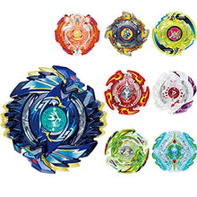 Load image into Gallery viewer, Beyblade Burst B-95 Random Booster Vol.8