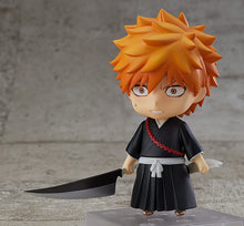Load image into Gallery viewer, Bleach Nendoroid 991 Ichigo Kurosaki