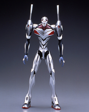 Load image into Gallery viewer, EVANGELION EVA-04 Production Model