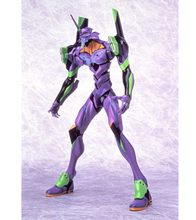 Load image into Gallery viewer, EVANGELION EVA-01 Perfect Grade