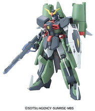 Load image into Gallery viewer, HG 1/144 #19 Chaos Gundam