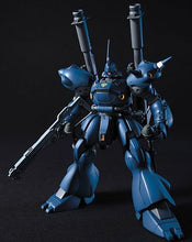 Load image into Gallery viewer, HGUC 1/144 MS-18E Kampfer