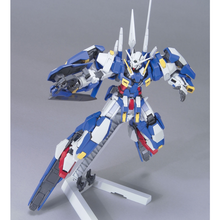 Load image into Gallery viewer, HG 1/144 Gundam Avalanche Exia