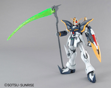 Load image into Gallery viewer, MG 1/100 XXXG-01D Gundam Deathscythe