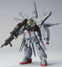 Load image into Gallery viewer, HG 1/144 R13 Providence Gundam