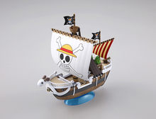 Load image into Gallery viewer, One Piece GSC Going Merry