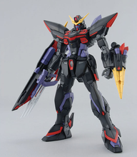 Load image into Gallery viewer, MG 1/100 Blitz Gundam