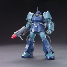 Load image into Gallery viewer, HGUC 1/144 RMS-192M Zaku Mariner