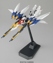 Load image into Gallery viewer, MG 1/100 Wing Proto Zero