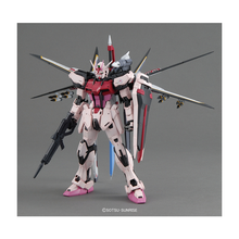 Load image into Gallery viewer, MG 1/100 Strike Rouge