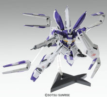 Load image into Gallery viewer, MG 1/100 Hi-V Gundam Ver.Ka