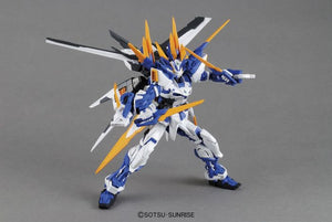 MG 1/100 Astray Blue Frame D