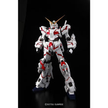 Load image into Gallery viewer, PG 1/60 UC RX-0 Unicorn Gundam