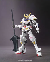 Load image into Gallery viewer, HG IBO 1/144 Barbatos