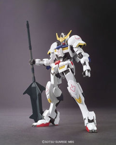 HG IBO 1/144 Barbatos