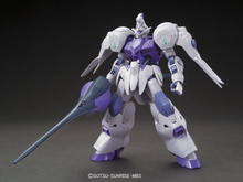 Load image into Gallery viewer, HG 1/144 IBO Gundam Kimaris