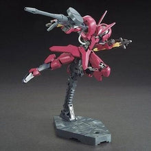 Load image into Gallery viewer, HG IBO 1/144 Grimgerde