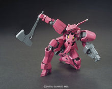 Load image into Gallery viewer, HG 1/144 IBO Ryusei-Go (Graze Custom)