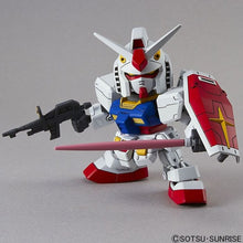 Load image into Gallery viewer, EX-Standard RX-78-2 Gundam