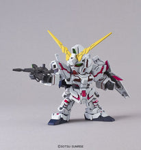 Load image into Gallery viewer, EX-Standard RX-0 Unicorn