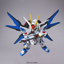 Load image into Gallery viewer, EX-Standard Strike Freedom