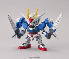 Load image into Gallery viewer, EX-Standard 00 Gundam