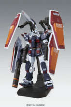 Load image into Gallery viewer, MG 1/100 Full Armor Gundam Thunderbolt