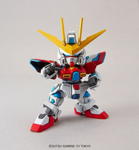 Load image into Gallery viewer, EX-Standard Try Burning Gundam