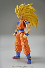 Load image into Gallery viewer, Figure-rise Standard DBZ Super Saiyan 3 Son Goku