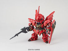 Load image into Gallery viewer, EX-Standard Sinanju