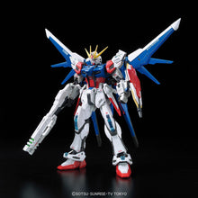 Load image into Gallery viewer, RG 1/144 Build Strike Gundam Full Package