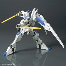 Load image into Gallery viewer, HG IBO 1/144 Gundam Bael