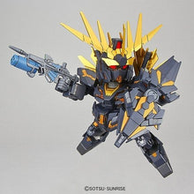 Load image into Gallery viewer, EX-Standard Unicorn Gundam 02 Banshee Norn Destroy mode