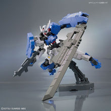 Load image into Gallery viewer, HG 1/144 IBO Astaroth Rinascimento